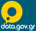 data-gov-gr-logo